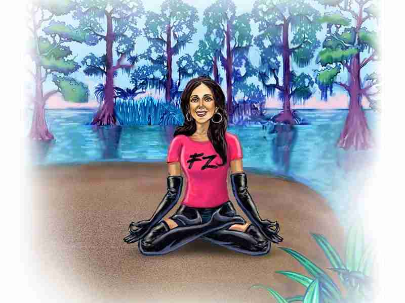 Zeni Lotus